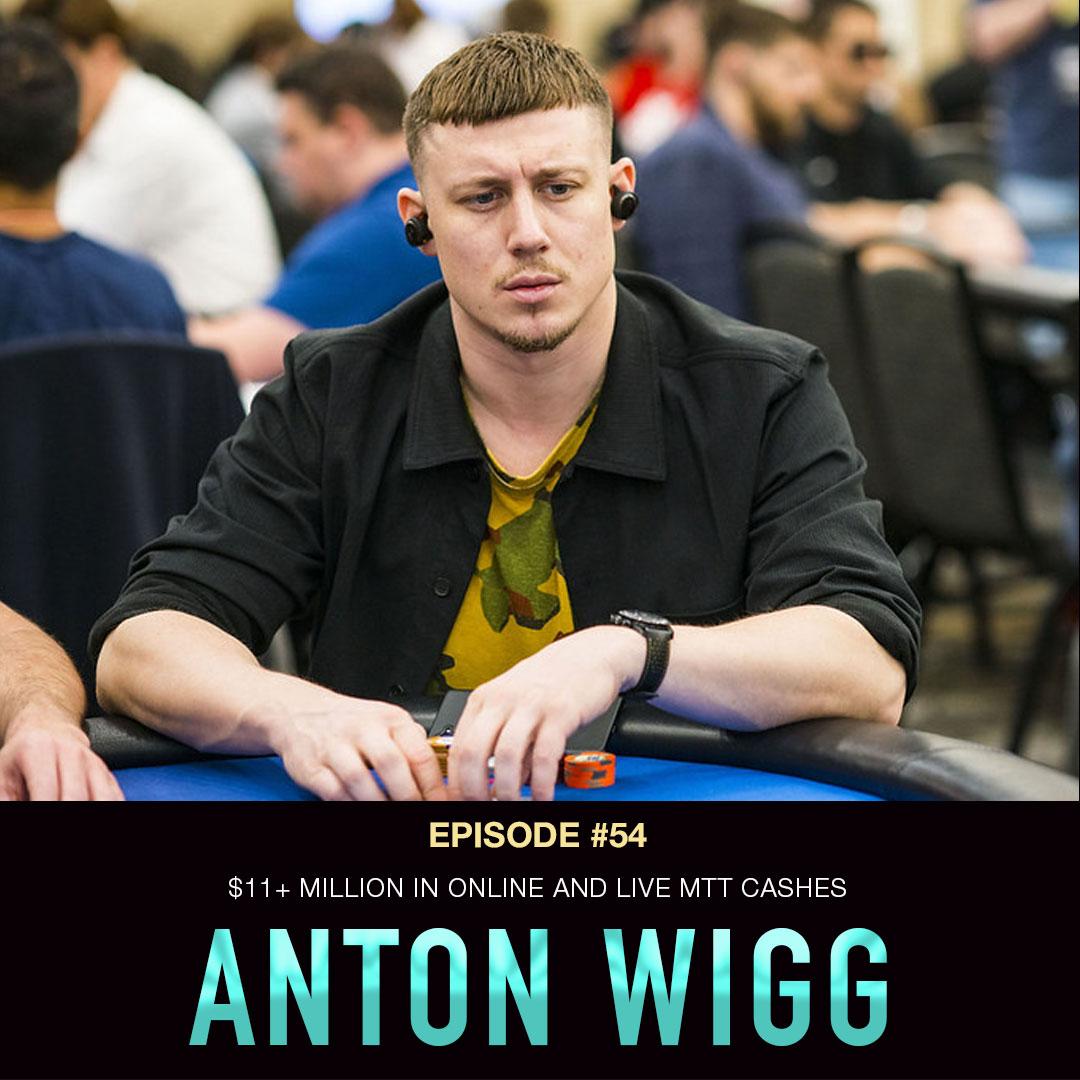 Anton Wigg