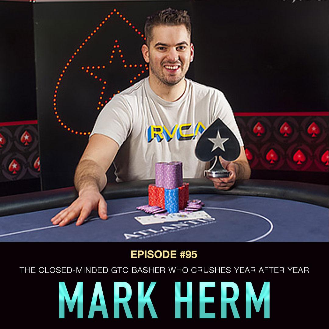 Mark Herm